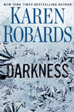 Darkness (Hardcover)