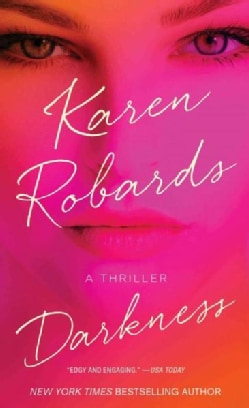 Darkness (Paperback)