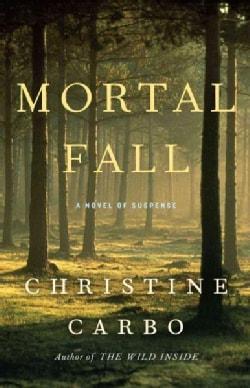 Mortal Fall (Paperback)