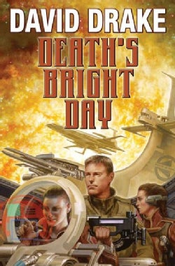 Death's Bright Day (Hardcover)