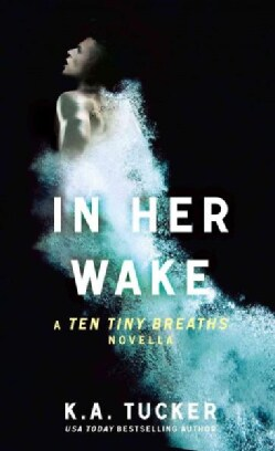 In Her Wake (Paperback)