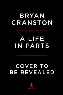 A Life in Parts (Hardcover)