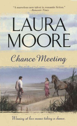 Chance Meeting (Paperback)