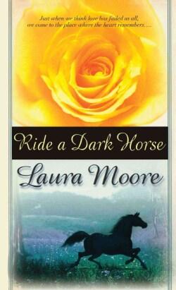 Ride a Dark Horse (Paperback)