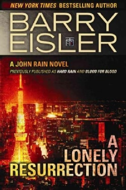 A Lonely Resurrection (Paperback)