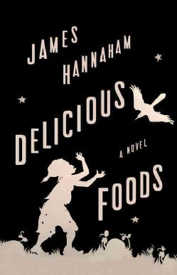Delicious Foods (CD-Audio)