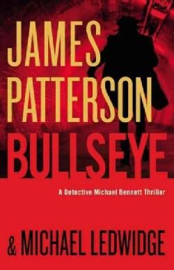 Bullseye (CD-Audio)