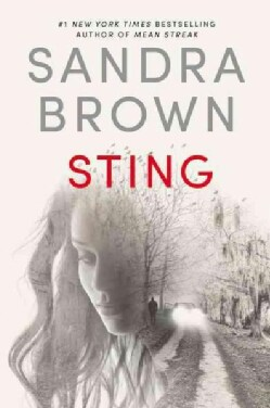 Sting (CD-Audio)