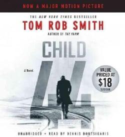 Child 44 (CD-Audio)