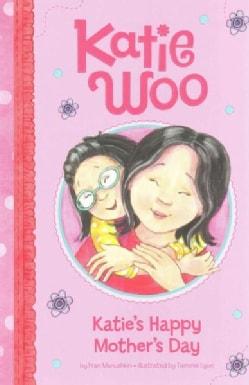 Katie's Happy Mother's Day (Paperback)
