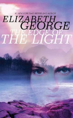The Edge of the Light (CD-Audio)
