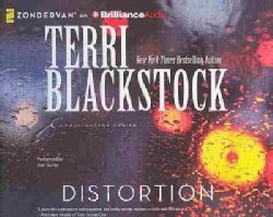 Distortion (CD-Audio)