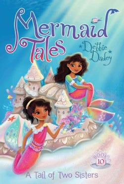 A Tale of Two Sisters (Paperback)