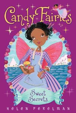 Sweet Secrets (Paperback)