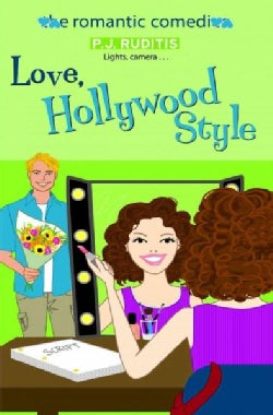 Love, Hollywood Style (Paperback)
