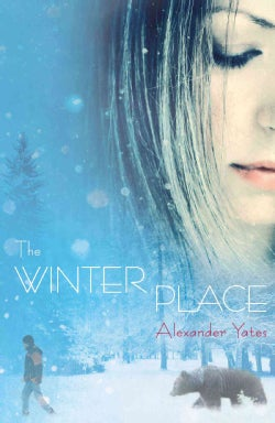 The Winter Place (Paperback)
