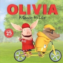 A Guide to Life (Paperback)