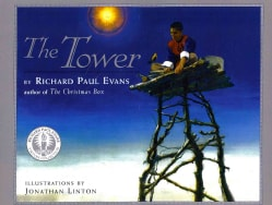 The Tower: A Story of Humility (Paperback)