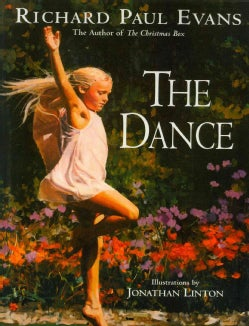 The Dance (Paperback)