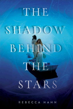 The Shadow Behind the Stars (Paperback)