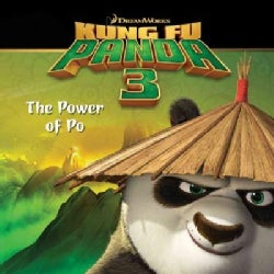 The Power of Po (Paperback)