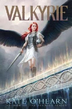 Valkyrie (Hardcover)