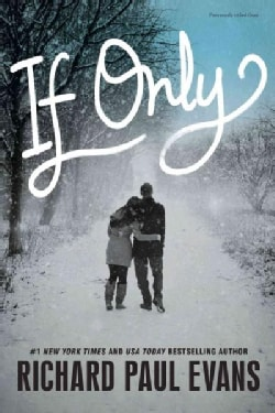 If Only (Paperback)