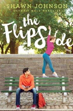 The Flip Side (Hardcover)