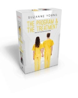 The Program & the Treatment (Paperback)