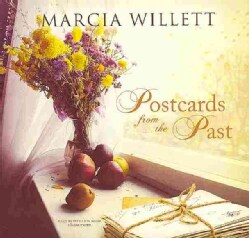 Postcards from the Past: Library Edition (CD-Audio)