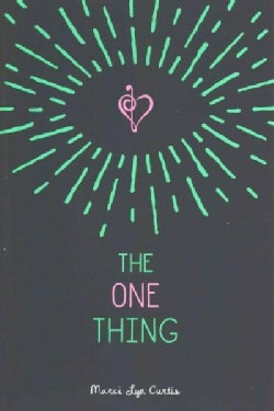 The One Thing (Hardcover)