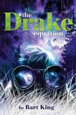The Drake Equation (Hardcover)
