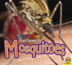 Mosquitoes (Hardcover)