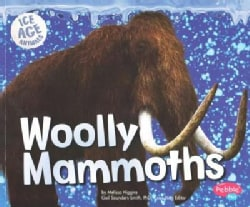 Woolly Mammoths (Paperback)