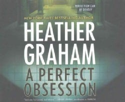 A Perfect Obsession (CD-Audio)