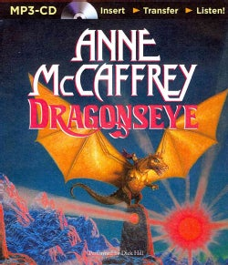 Dragonseye (CD-Audio)