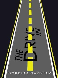 The Drive in (Paperback)