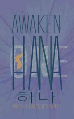 Awaken Hana (Paperback)
