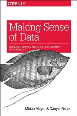 Making Data Visual: A Practical Guide to Using Visualization for Insight (Paperback)