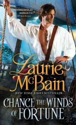 Chance the Winds of Fortune (Paperback)