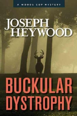Buckular Dystrophy (Hardcover)