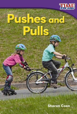 Pushes and Pulls (Paperback)