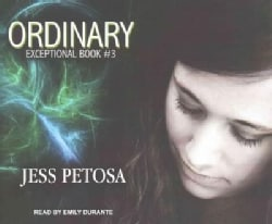 Ordinary (CD-Audio)