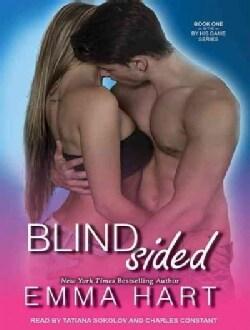 Blindsided (CD-Audio)