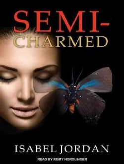 Semi-charmed (CD-Audio)