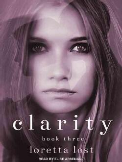 Clarity (CD-Audio)