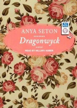 Dragonwyck (CD-Audio)