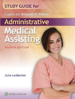 Llippincott Williams and Wilkins' Administrative Medical Assisting