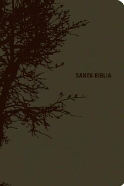 Holy Bible / Santa Biblia: New Living Translation / Nueva Traduccion Viviente, Personal Edition (Paperback)