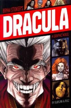 Bram Stoker's Dracula (Paperback)